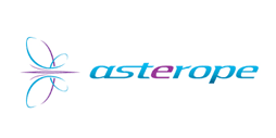 Asterope_cables