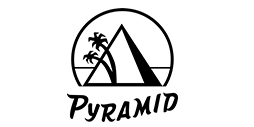 Pyramid Strings