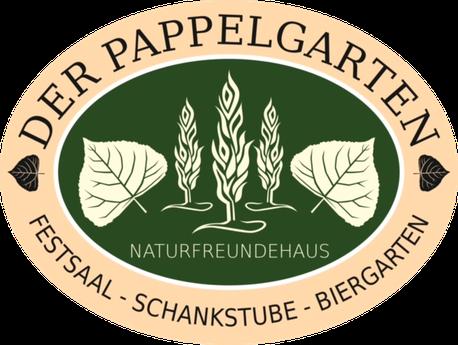 Der Pappelgarten